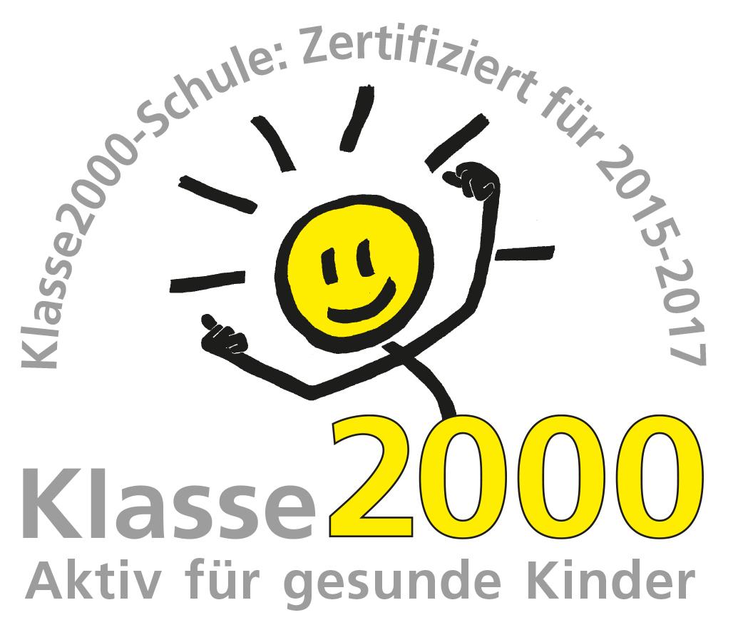 Klasse2000-Zertifiziert15-17